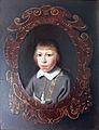 Adriaen Hanneman - Adriaen van Loon - ca 1640.JPG