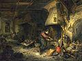 Adriaen van Ostade - Alchemist - WGA16738.jpg