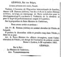 Adrien Dawans ordre leopold.png