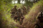 Advanced Infantry Course 160720-M-QH615-168.jpg