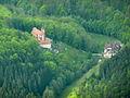 Aerial Mariabuchen P1150469.jpg