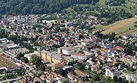 Aerial View - Lörrach Haagen1.jpg