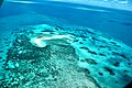Aerial View of Great Barrier Reef (Ank Kumar) 05.jpg