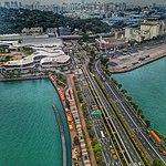 Aerial perspective of Sentosa's Bridge.jpg