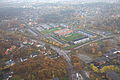 Aerial photo of Gothenburg 2013-10-27 034.jpg