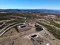 Aerial photograph of Manzaneda ski resort (6).jpg