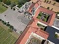Aerial photograph of Mosteiro de Tibães 2019 (7).jpg