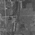 Aerial photograph of Temvik, North Dakota.png