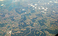Aerial photographs 2010-by-RaBoe-18.jpg