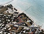 Aerial photographs of Florida MM00002894 (4889181548).jpg