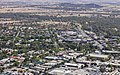 Aerial view of Central Wagga Wagga (3).jpg