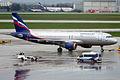 Aeroflot, VP-BKY, Airbus A320-214 (16270394947).jpg