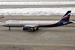 Aeroflot, VQ-BEF, Airbus A321-211 (16456230835) (2).jpg
