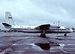 Aeroflot Antonov An-24RV Goetting-1.jpg