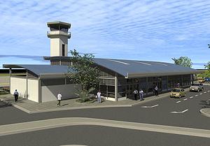 Aeropuerto El Caraño de Quibdó.jpg