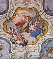 Affresco di Giovacchino Martorana Palazzo Butera Palermo.jpg