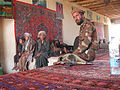 AfghanMilitia.jpg