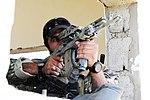 Afghan National Police Commander Azizullah - 100923-A-------009.jpg