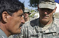 Afghan police chief earns Soldier's respect DVIDS48896.jpg
