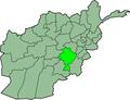 Afghanistan34P-Ghazni.png