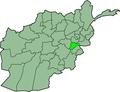 Afghanistan34P-Lowgar.png