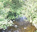 Afon Aber - geograph.org.uk - 253581.jpg