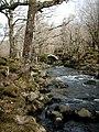 Afon Artro river - panoramio.jpg