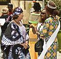Africa Day 'Best Dressed' Competition (4616469359).jpg
