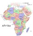 Afriko-meza.png