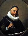 After Frans Hals 002.jpg