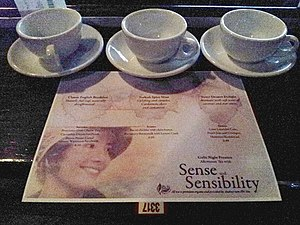 Immagine Afternoon tea with Sense and Sensibility at the Alamo @drafthouse (6778191429).jpg.