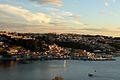 Afurada, Rio Douro, Porto (8313142949).jpg