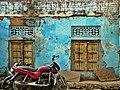 Agra 192 - Sikandra trip (40704744975).jpg