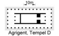 Agrigento-TempleD-Plan-bjs.png