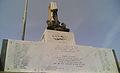 Agropoli - Monumento dei Caduti in Mare.jpg