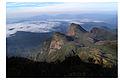 Agudo da Cotia visto do Pico Ciririca.JPG