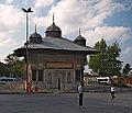 Ahmet III Fountain 32.jpg