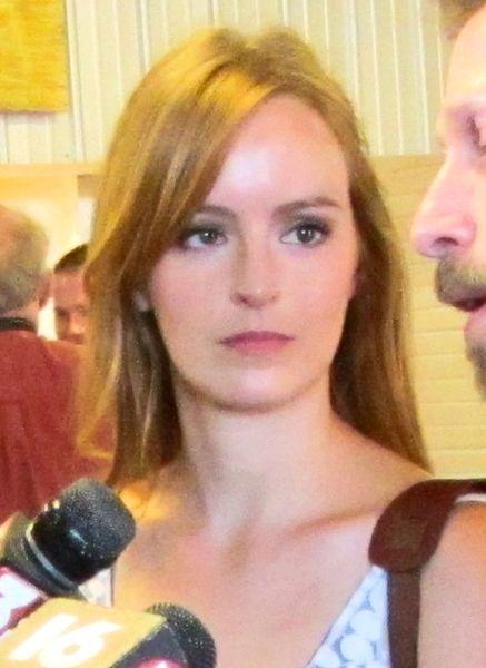 File:Ahna O'Reilly at Circa in Jackson, October 2012.jpg