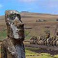 Ahu-Tongariki-and-Traveling-Moai cropped.jpg