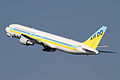 AirDo B767-300ER(JA01HD) (4527574655).jpg