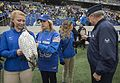 Air Force Academy Football 151003-F-FC975-044.jpg