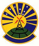 Air Force Arctic Broadcasting Sq emblem.png