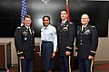 Air Force NCO moves up the ranks in the Nashville District 150606-A-VI937-001.jpg