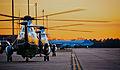 Air Force One departs Maxwell 150307-F-ZI558-0943.jpg