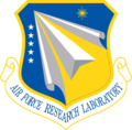 Air Force Research Laboratory.png