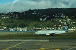 Air NZ Boeing 737-300 ZK-NGG NZ410 WLG-AKL (10013193964).jpg