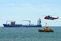 Air Sea Rescue off Falmouth (2385953744).jpg