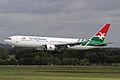 Air Seychelles Boeing 767-300ER (S7-AHM) (4992780204).jpg