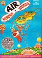 Air wonder stories 193002.jpg
