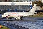 Airbus A319-111, Rossiya - Russian Airlines AN2328325.jpg